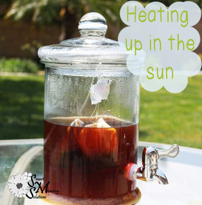 heating-up-in-the-sun