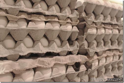 confetti eggs 1web