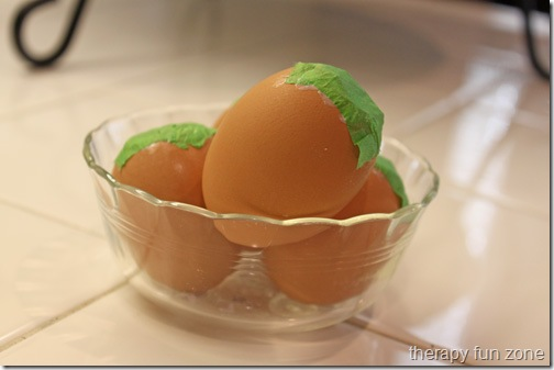 confetti eggs 3web