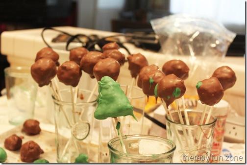 cake pops 3web