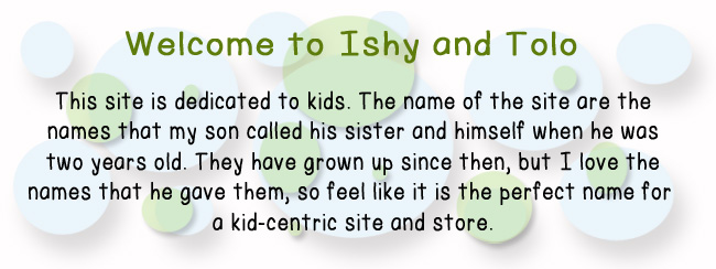 ishy-welcome-banner-copy