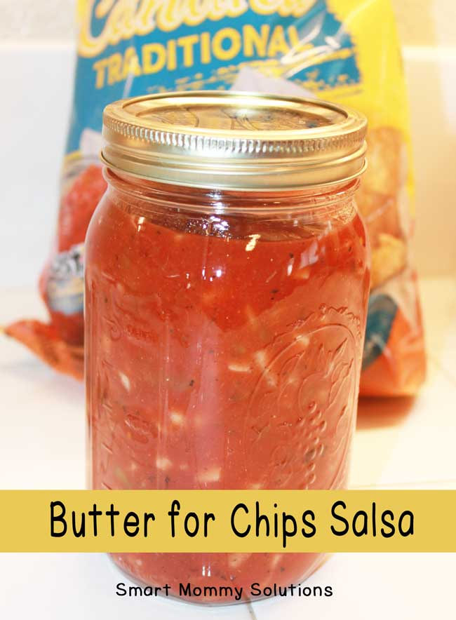 salsa-in-a-jar